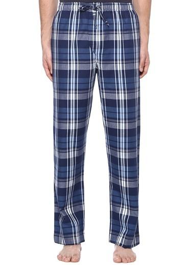 Derek Rose Pijama altı Lacivert